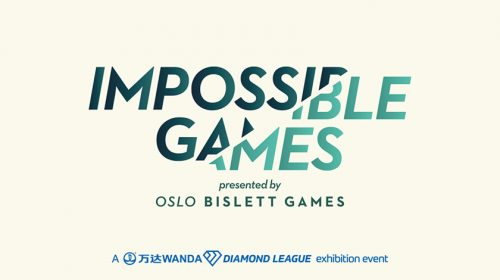 Impossible Games logo