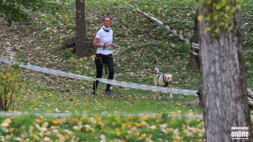Hard Dog Race Dunaújváros
