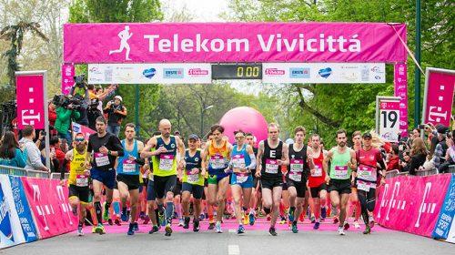 Telekom Vivicittá