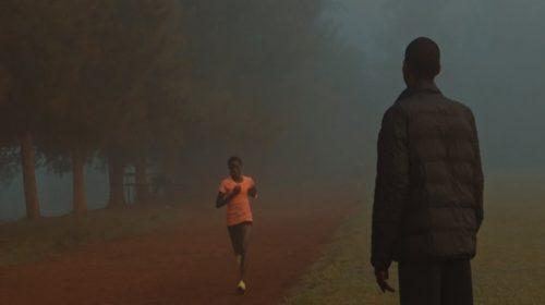 Egy lány hosszú futása filmajánló